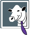 Contented Cow Partners