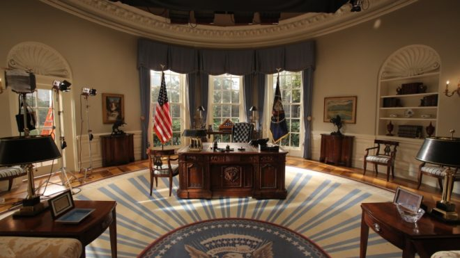 A 5-Minute Coaching Session with the President