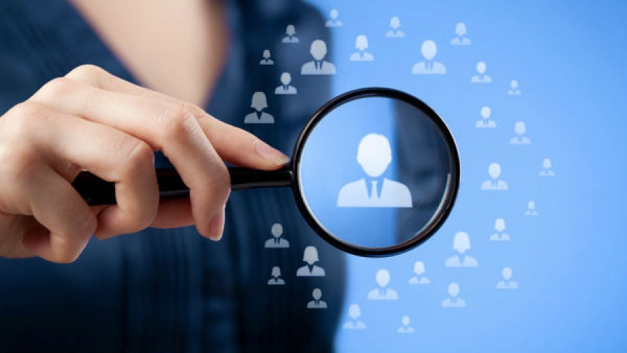 Five Things You Can Do To Hire Smart